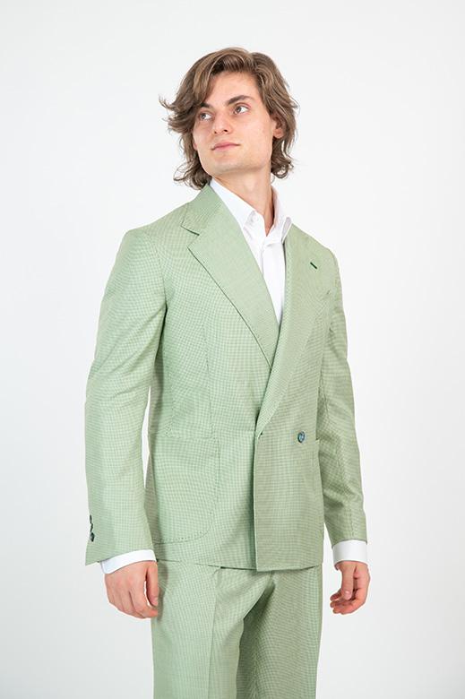 pia-lauri-capri-abito-verde-cedro1