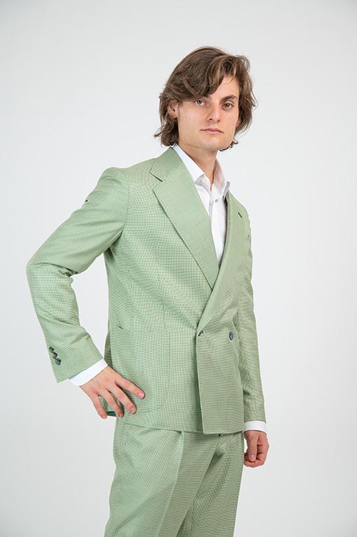 pia-lauri-capri-abito-verde-cedro2