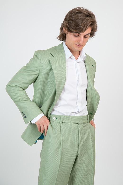 pia-lauri-capri-abito-verde-cedro3