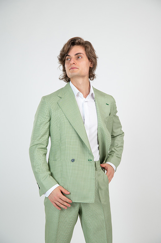 pia-lauri-capri-abito-verde-cedro4