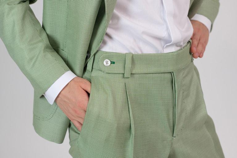 pia-lauri-capri-abito-verde-cedro5
