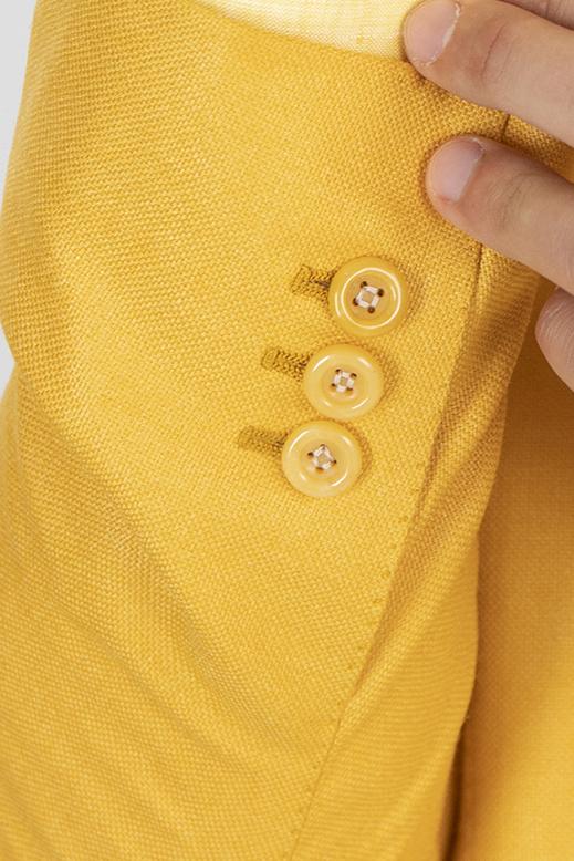 pia-lauri-capri-giacca-marucella-dettaglio-bottone