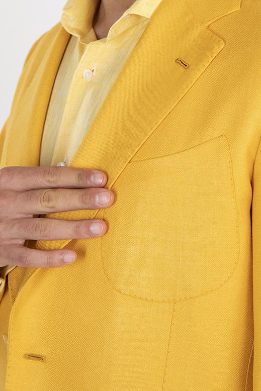 pia-lauri-capri-giacca-marucella-dettaglio-taschino