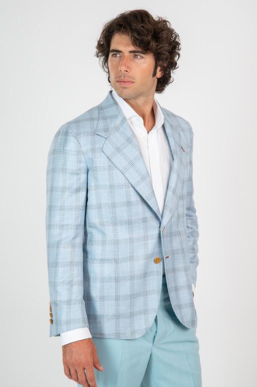 pia-lauri-capri-giacca-punta-tragara-azzurro1
