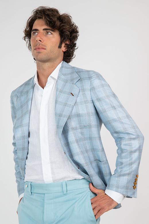 pia-lauri-capri-giacca-punta-tragara-azzurro2