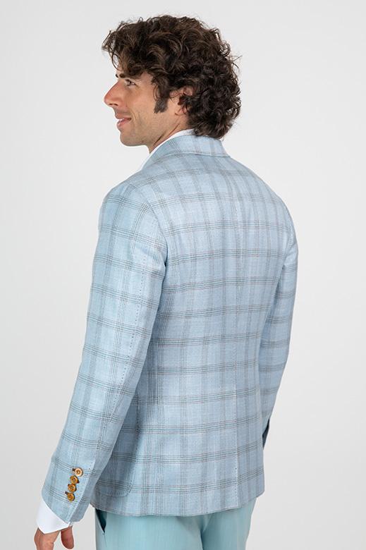 pia-lauri-capri-giacca-punta-tragara-azzurro3