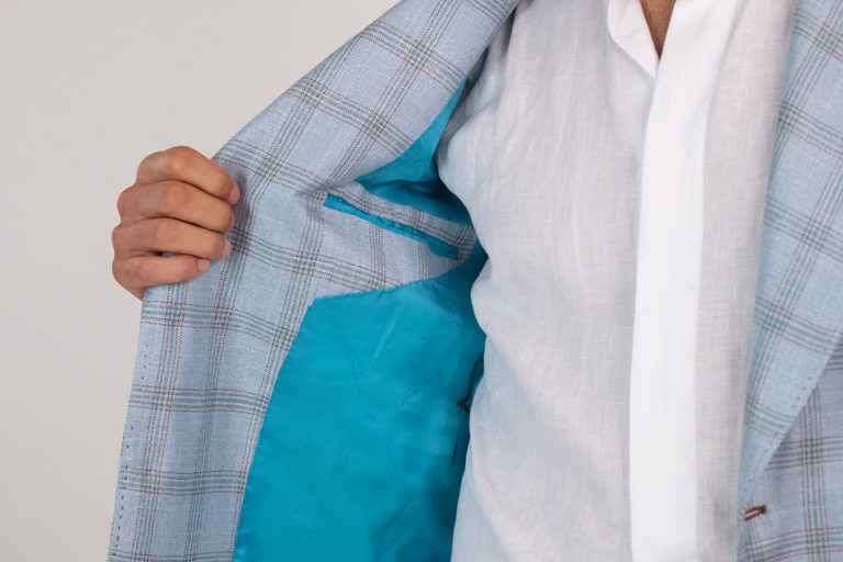 pia-lauri-capri-giacca-punta-tragara-azzurro5