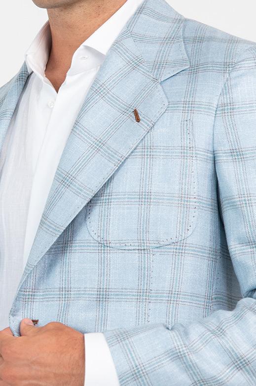 pia-lauri-capri-giacca-punta-tragara-azzurro6