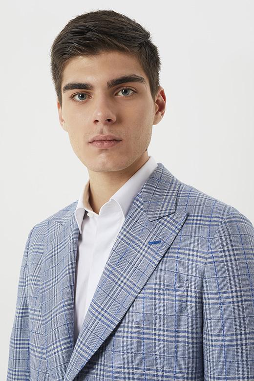 PiaLauriCapri-giacca-Sella-Orta-2021-3
