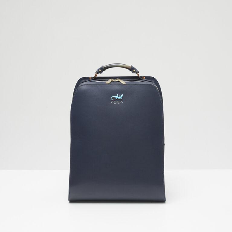 PiaLauriCapri-Zaino-Blu-Oltrecielo-1